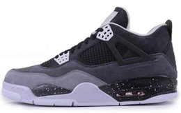 Star Canvas Shoe For Men Australia - wholesale 2019 Crazy Explosive PK Vegas Andrew Wiggins Basketball Shoes For Men High top Primeknit All Star Sports Trainer Sneakers 08