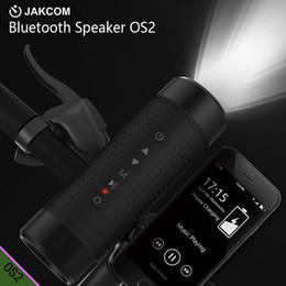 Used Speakers NZ - JAKCOM OS2 Outdoor Wireless Speaker Hot Sale in Portable Speakers as polska poron film used phones