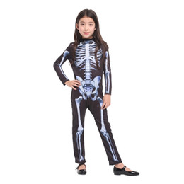 $enCountryForm.capitalKeyWord NZ - fancy dress scary girls princess children child fancy dress Hat christmas halloween skeleton costumes for kids witch party cosplay Carnival