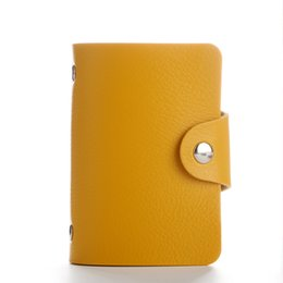 $enCountryForm.capitalKeyWord Australia - Wholesale 2019 Short Fashion Card Holders Sale New Style men women Cheap White Black Wallet Free Shipping Size 36*28