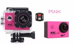 $enCountryForm.capitalKeyWord Canada - The Cheapest 4K Action Camera F60R WIFI 2.4G Remote Control Waterproof Video Camera 16MP 12MP 4K 30FPS Diving Recorder go pro