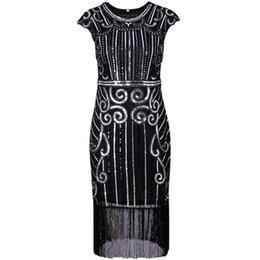 $enCountryForm.capitalKeyWord NZ - Dressv print evening dress cheap scoop neck a line sleeveless zipper up floor length wedding party formal dress evening dresses C18122201