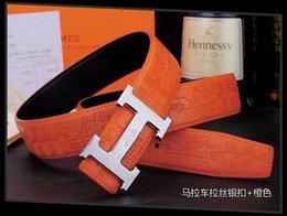 Hot Hermès Brand Designer cintos Mulheres Homens Cinto De Couro luxury1111 venda por atacado
