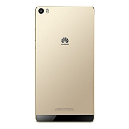 Wholesale Original Huawei P8 Max 4G LTE Cell Phone Kirin 935 Octa Core 3GB RAM 32GB 64GB ROM Android 6.8 inch IPS 13MP OTG Smart Mobile Phone Unlocked