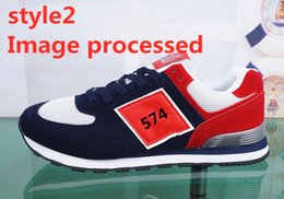 competitive price 350a0 6df1b Schuhe Männer Laufen N Online Großhandel Vertriebspartner ...
