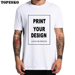 Custom T Shirt Transfers Wholesale Australia | New Featured