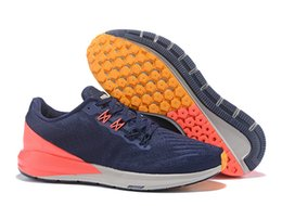 $enCountryForm.capitalKeyWord Australia - Zoom Vomero 22 running shoes Classic cheap men running shoes womens pink Mesh Mens trainers Sports Sneakers