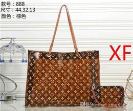 Retail Hand Bags Australia - aWholesale and retail women single shoulder bag, handbag, hand bag, free delivery.