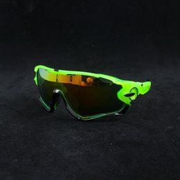 $enCountryForm.capitalKeyWord Australia - Sport cycling glasses 2019 men&women 12 color road bike sunglasses running riding eyewear bicycle goggles