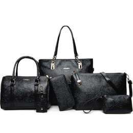 $enCountryForm.capitalKeyWord Australia - Belle2019 And Child Mother The Trend Summer Woman Package Mom Women's Hand Bill Of Lading Shoulder Diagonal All-match Will Bag