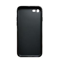 $enCountryForm.capitalKeyWord Australia - NEW Cool Hyper Street Culture Soft Case for iPhone 6 6s 6Plus 6sPlus 7 7Plus 8 8Plus X Xs Max XR 5 5s SE Phone Cover Shell