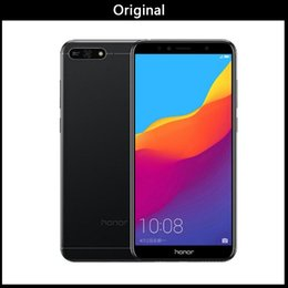Huawei Honor Store Canada | Best Selling Huawei Honor Store from Top
