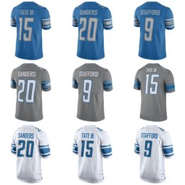 elite shirts Australia - 2020 Detroit