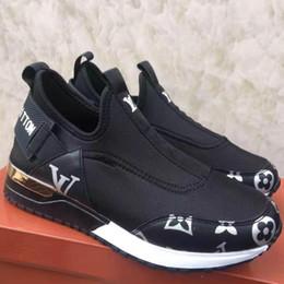 release date 6b8ee 2c072 Schuhe Größe 37 Online Großhandel Vertriebspartner, Männer ...