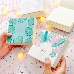 "$enCountryForm.capitalKeyWord Australia - ""little Nature"" Cute Pocket Mini Diary Blank Notebook Hand Memo Pad Study Journal Stationery Gift"