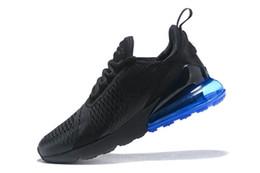 $enCountryForm.capitalKeyWord UK - 2019 New Teal Outdoor shoes 2 stars France Men Mens Flair Triple Black White Trainer shoe Medium Olive Bruce Lee sneakers 40-45