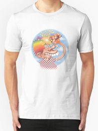 $enCountryForm.capitalKeyWord Australia - New Grateful Dead Europe 72 Ice Cream Men's Clothing T-shirt size S-2XLFunny free shipping Unisex Casual Tshirt top