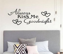 $enCountryForm.capitalKeyWord Australia - DIY Knife And Fork Removable Wall Decal Family Home Sticker 58*18CM Mural Art Home Decor Kitchen PVC Wallpaper Wall Stickers