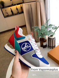 Big tv s online shopping - Popular Design Women s Low Top Leather Espadrilles Shoe Casual Mesh Sneakers Embroidery Logo Flat Shoes