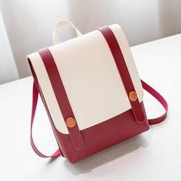 handbag book Australia - Xiniu New Fashion Women's Shoulder Bags Leather School Book Travel Handbag Women Messenger Bags Girls Travel Bag Flap Phone Bag
