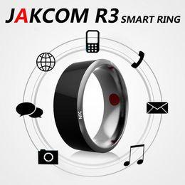 $enCountryForm.capitalKeyWord Australia - JAKCOM R3 Smart Ring Hot Sale in Other Cell Phone Parts like cotillon mi mix 3 smart watch
