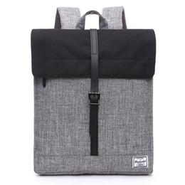 HigH scHool notebooks online shopping - Bodachel Women Backpack Daypack Notebook Laptop Backpacks for Teenage Girls Stylish School Bags Bookbag High Quality