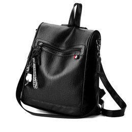 9932dc1a8 Leather Book Bags For School Online Shopping | Leather Book Bags For ...