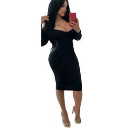 0f8ed1f3c25e2 Shop Burgundy Bodycon Dresses UK | Burgundy Bodycon Dresses free ...