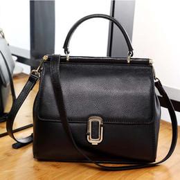 $enCountryForm.capitalKeyWord NZ - Wild2019 Summer Handbag Trend Ma'am Single Shoulder Messenger Originality Woman Package