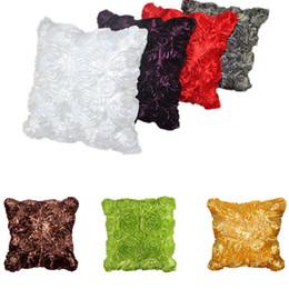 Shop Light Blue Decorative Pillows Uk Light Blue