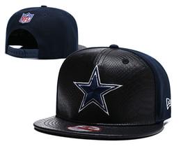 Großhandel Basketball-Hysteresen-Baseball-Hysteresen aller Frauen der heißen verkaufenden Männer Fußball-Hüte Mann trägt flachen Hut-Hip-Hop-Kappen Tausenden Arten zur Schau