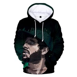 rock sweatshirts UK - Aikooki 2019 New Lil dick 3D Hoodies Sweatshirts Men women Casual Hoodie Rock Band Outwear Fashion Boys girls Coats Billboard
