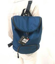 Picnic Backpacks Australia - UA Backpack Unisex Picnic Travel Lightweight Simple Shoulder Bags Under Hiking Backpack Armor Sackpack 18L Designer Handbags A52001