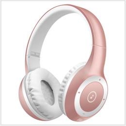 $enCountryForm.capitalKeyWord NZ - New Sport T8 Wireless Headphones Bluetooth 4.0 HIFI Earphone Stereo Headset for iPhone XS Mar XR 8 Huawei LG HTC Samsung Galaxy S10+ S9 S8