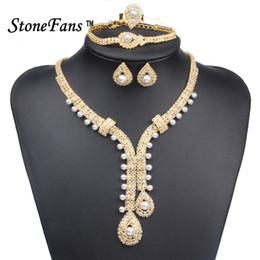 169da2beac Black Pearl Necklace Set Bridal Australia | New Featured Black Pearl ...
