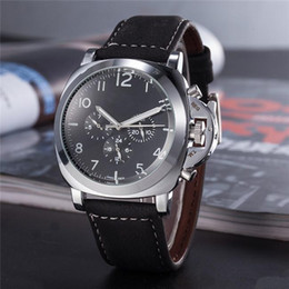 Wholesale 2019 Super hot Itary brand men sport watches Officine black strap automatic mechanical watches relogio james bond montre carrera watches
