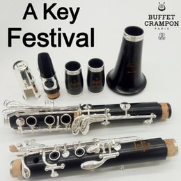 professional clarinets online shopping professional clarinets for sale rh dhgate com