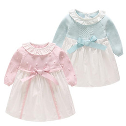 c0940501f Knitted Baby Dresses Online Shopping | Knitted Dresses For Baby ...