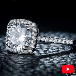 Shop Fake Wedding Rings Uk Fake Wedding Rings Free Delivery To Uk