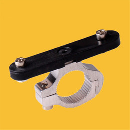 $enCountryForm.capitalKeyWord Australia - Hot Sale Bicycle Bottle Holder Bicycle Cycling Drink Water Cup Cage Holder MTB Bottle Clamp Clip Handlebar Bracket Mount New #273210
