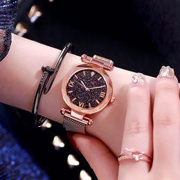 $enCountryForm.capitalKeyWord Australia - BRL Luxury Famous Magnet Strap Watch Women Watches Ladies WristWatch Female Vintage Dress Wrist Clock Hours relogio feminino JBRL Luxury ...
