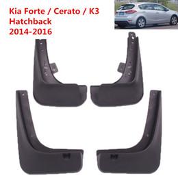 Kia Cerato Accessories Australia New Featured Kia Cerato