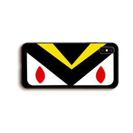 $enCountryForm.capitalKeyWord Australia - Luxury Phone Case for Iphone 6 6s,6p 6sp,7 8 7p 8p X XS,XR,XSMax 2019 New Arrival Designer Case for FENDl IPhone Hot Sale 4 Styles Wholesale