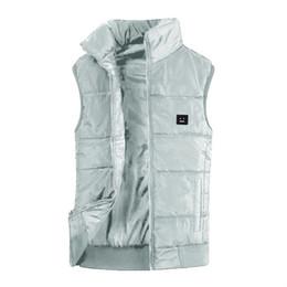 $enCountryForm.capitalKeyWord UK - 2017 Fashion Brand double face High Quality Men's Down Vest Down Jacket & Outerwear Coat thick winter sportswear Vest for men