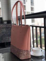 a8802978a1b Designer Waterproof Handbags Online Shopping   Designer Waterproof ...
