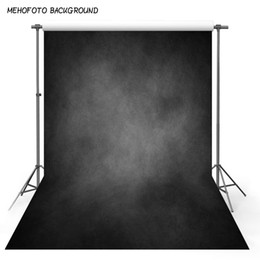 Camera & Photo Background Laeacco Photography Backdrops Old Rural Living House Table Cat Window Curtain Interior Photo Backgrounds Photocall Photo Studio