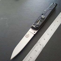 Colt II Coltello pieghevole automatico tattico a doppia azione Caccia Pocket automatico per raccolta coltelli in Offerta