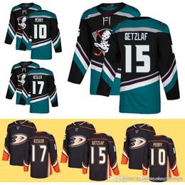 Corey perry jersey online shopping - 15 Ryan Getzlaf Anaheim Ducks jerseys NHL Ryan Kesler Ducks Hockey Jerseys Corey Perry