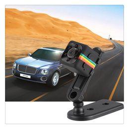 Focus Sports Australia - Mini Micro HD Camera Sports Camera Dice Video USB DVR Recording Support Infrare Night Vision with Good Quality Seckill
