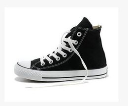 $enCountryForm.capitalKeyWord Australia - New star Low High top Casual Shoes Style sports stars chuck Classic Canvas Shoe Sneakers conve Men Women Canvas Shoes XMAS gift z026